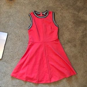 Lord and Taylor dress